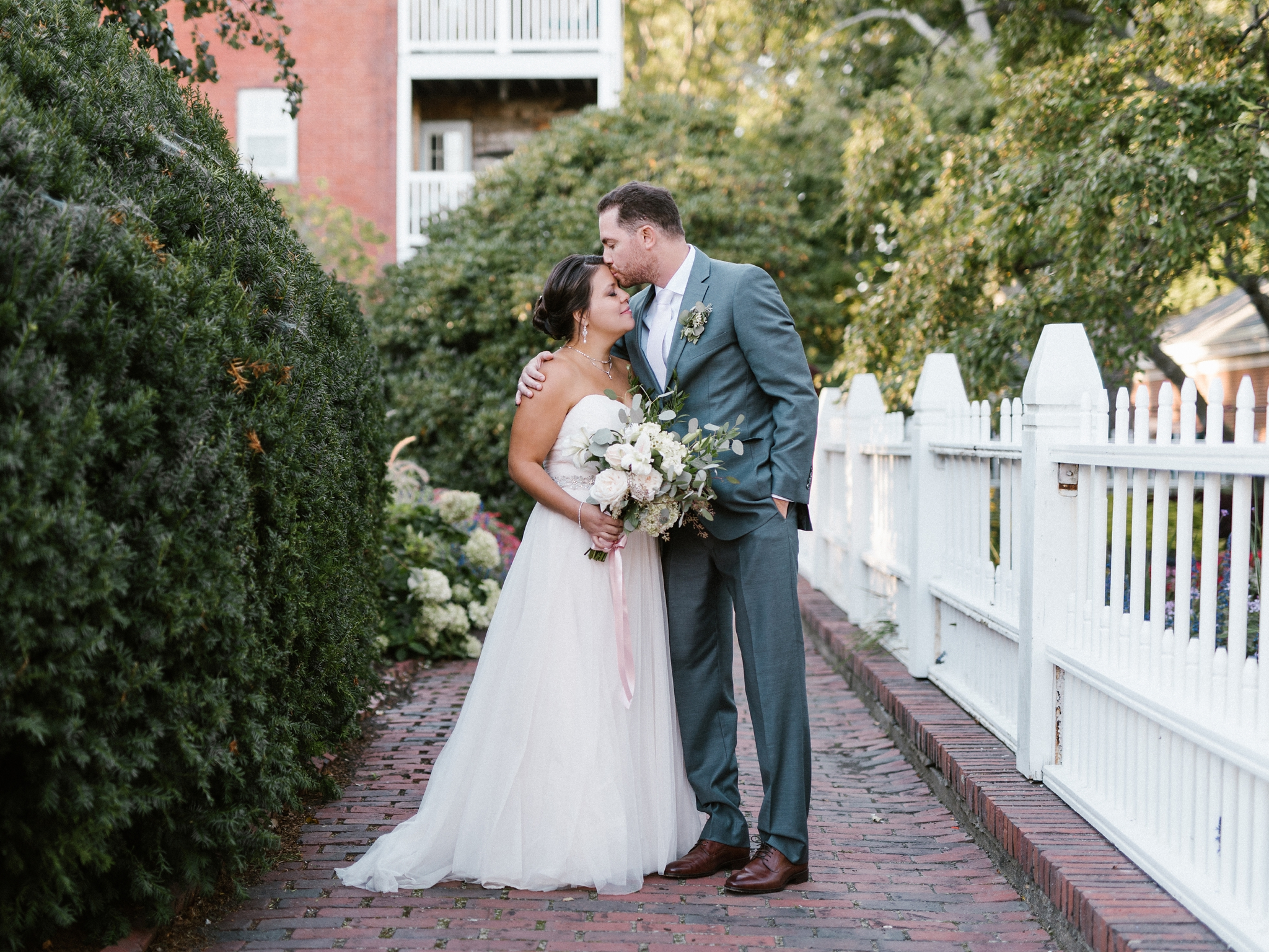 wedding reception venues in portsmouth nh the knot
