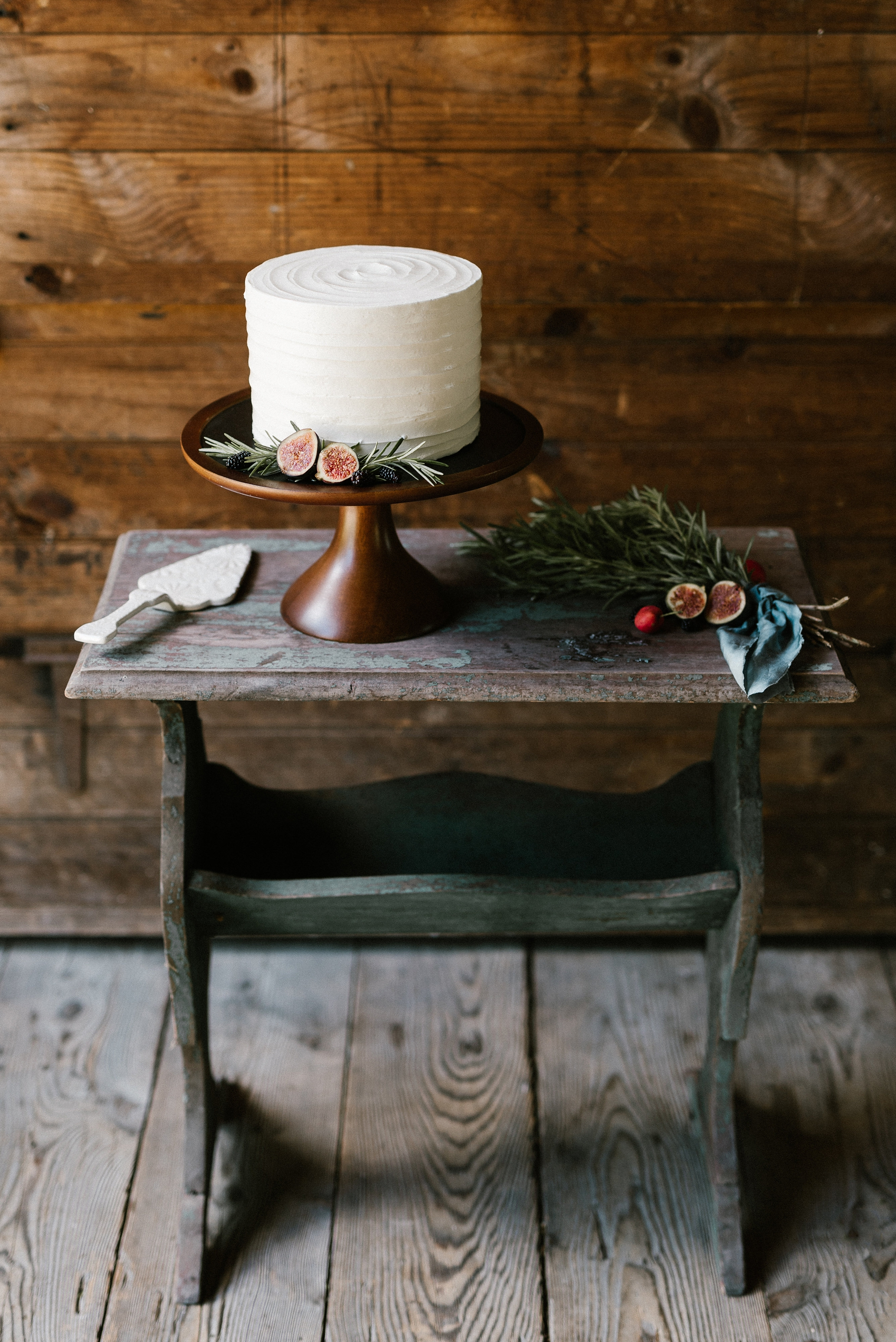 moody mountain farm wedding wolfeboro nh lindsay hackney