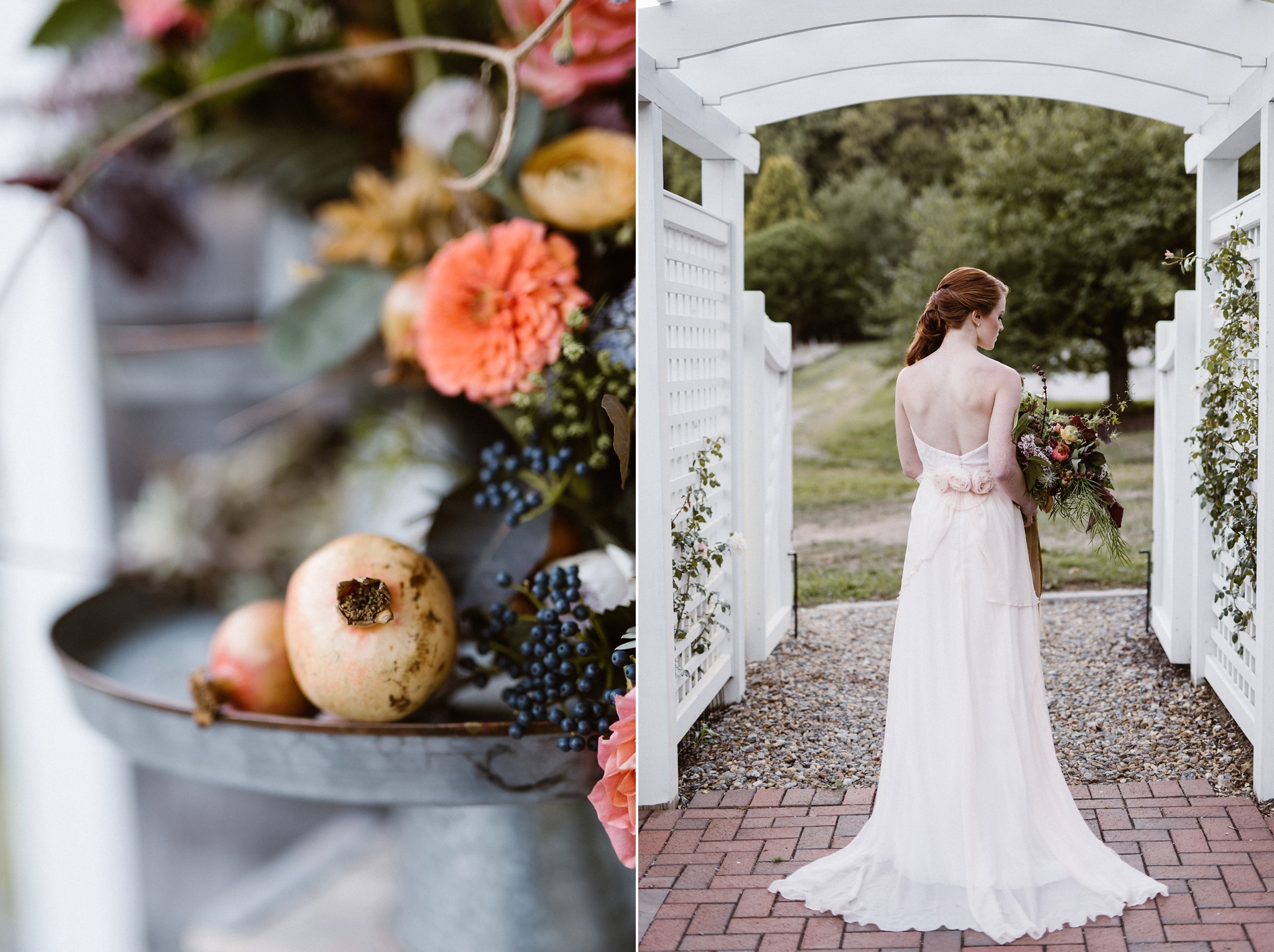 Special Occasions  Florist in Cape Town