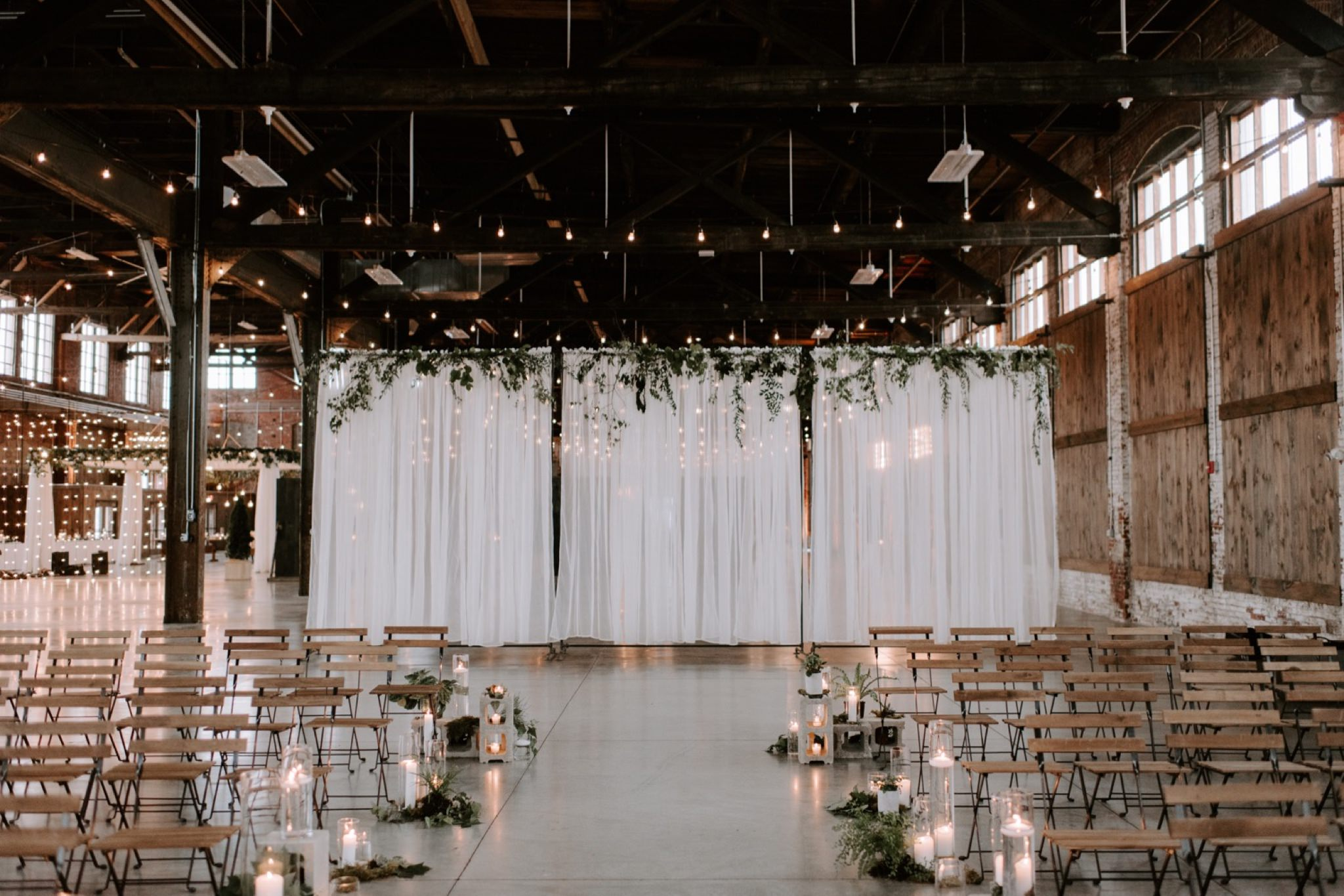 Kyler Andrew Brick South Wedding Portland Me